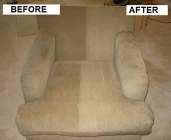 Sofa Set Cleaning Service in Chennai