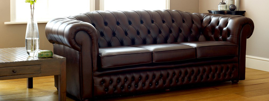 High Quality Sofa Repair In Chennai amp Manufacturers